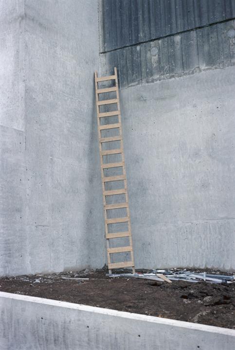 115_Tim_Barber_Untitled_ladder_low.jpg