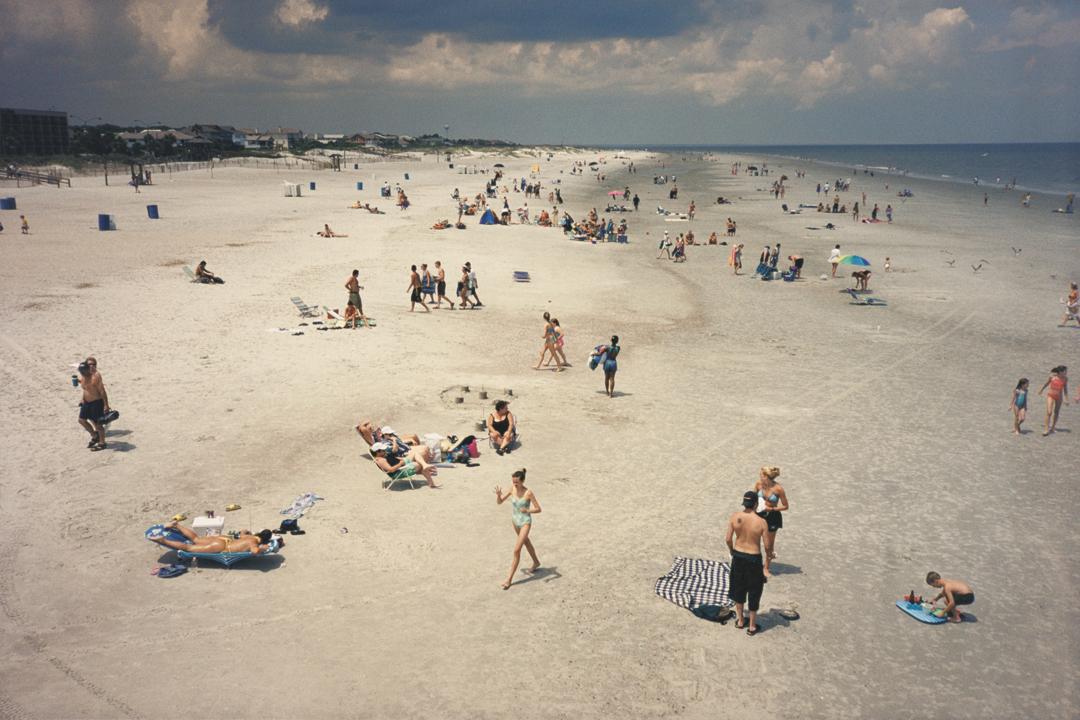 117_Tim_Barber_Untitled_storm_beach_low.jpg