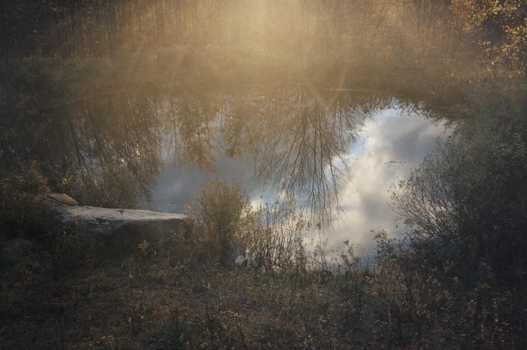 119_Tim_Barber_Untitled_pond_low.jpg