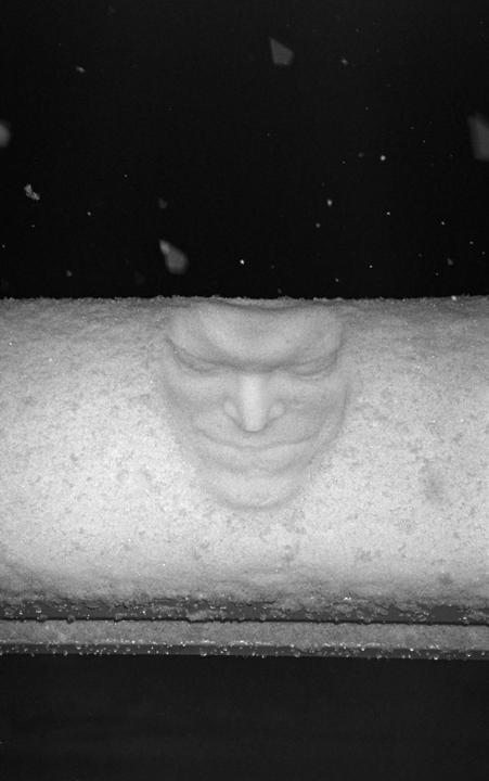 120_Tim_Barber_Untitled_phantom_low.jpg