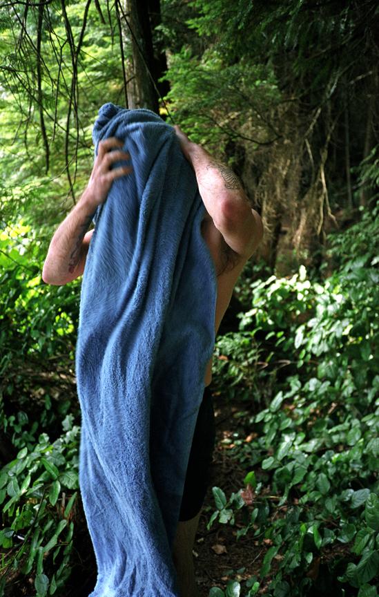 124_Tim_Barber_Untitled_towel_low.jpg