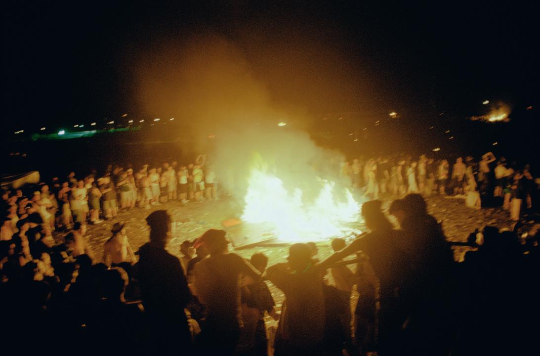 123_Tim_Barber_Untitled_bonfire_low.jpg