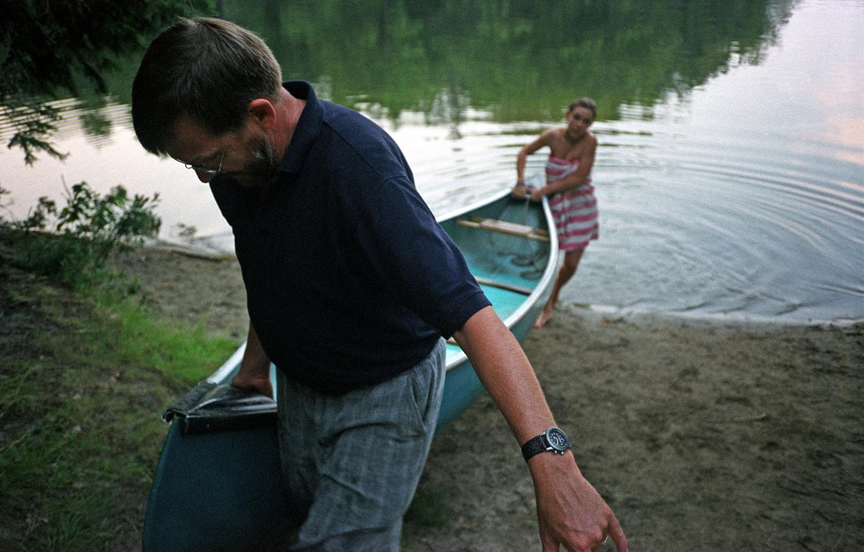 129_Tim_Barber_Untitled_canoe_low.jpg