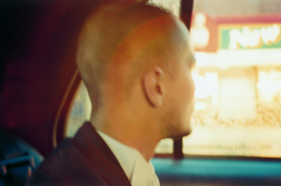 130_Tim_Barber_Untitled_chi_taxi_low.jpg