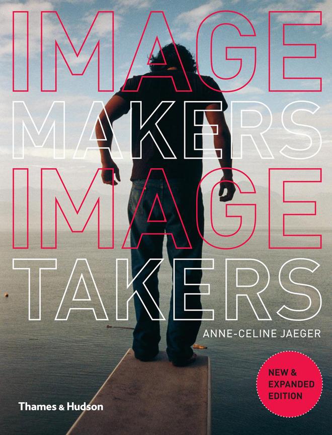 timbarber_image_makers-original.jpg