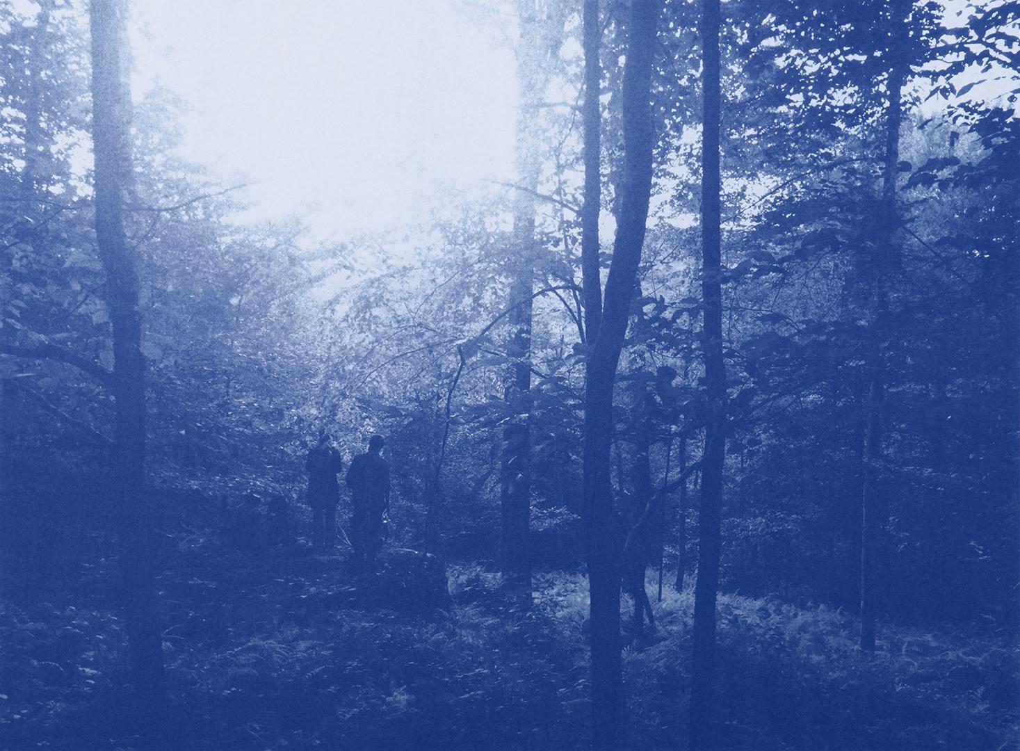 18_TIM_BARBER_BLUES.jpg