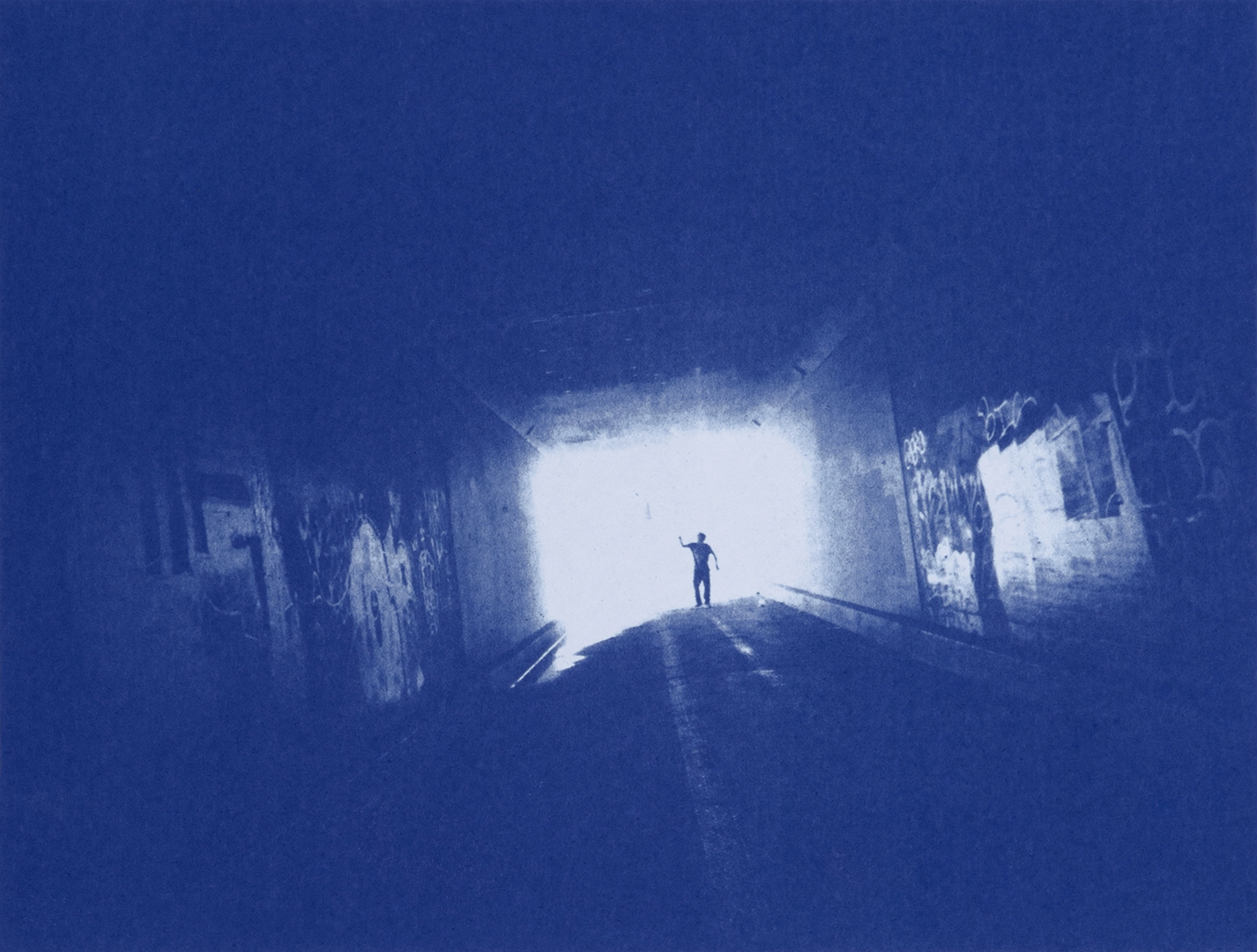 38_TIM_BARBER_BLUES.jpg