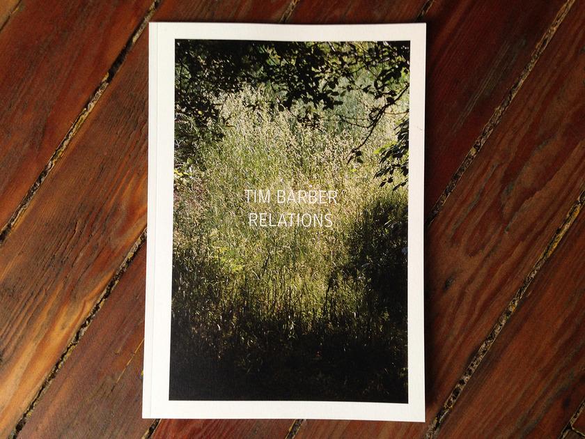 timbarber_relations_book-original.jpg