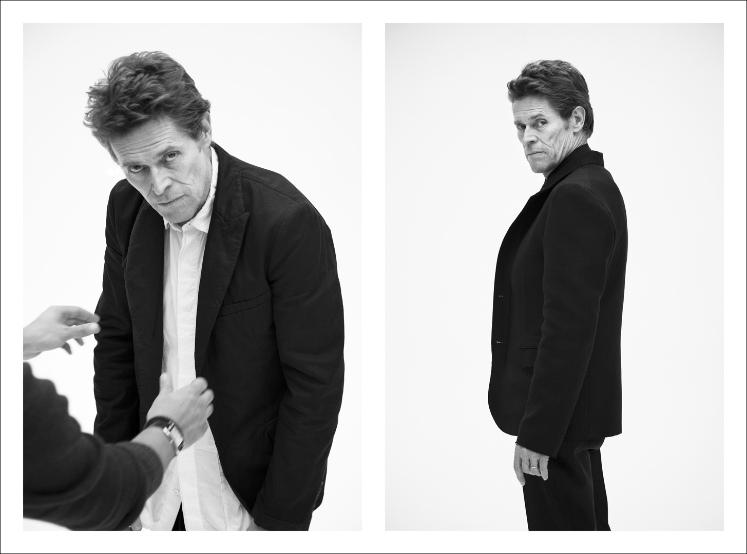 04_TIM_BARBER_WILLEM_DAFOE.jpg