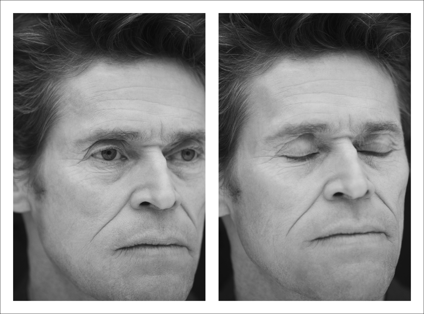 03_TIM_BARBER_WILLEM_DAFOE.jpg