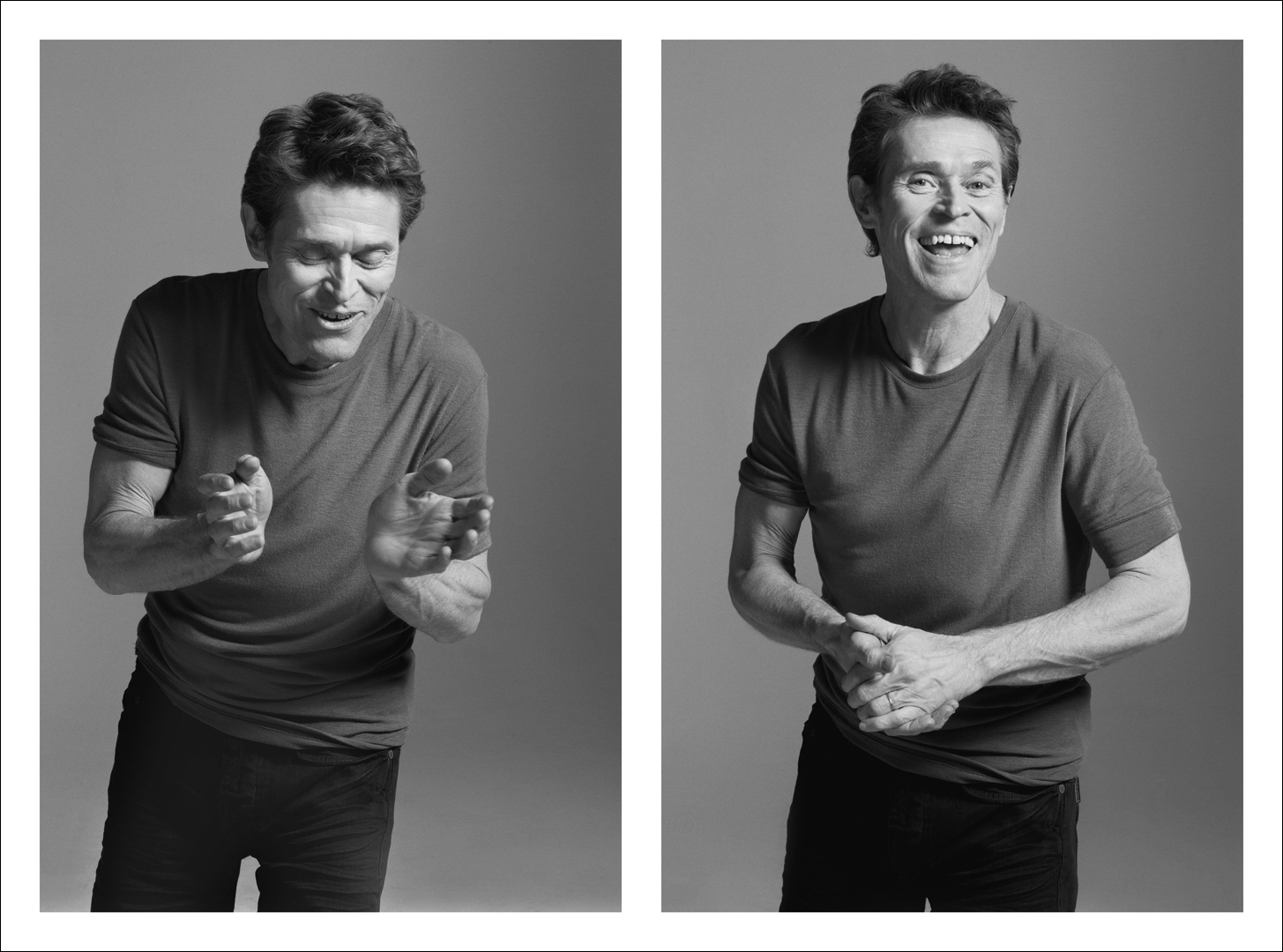 11_TIM_BARBER_WILLEM_DAFOE.jpg