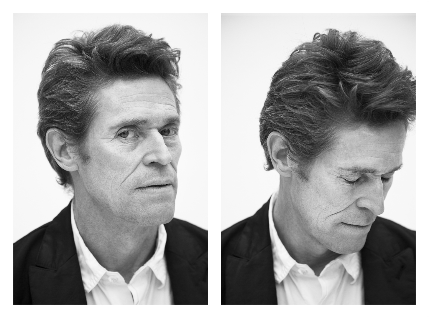 15_TIM_BARBER_WILLEM_DAFOE.jpg