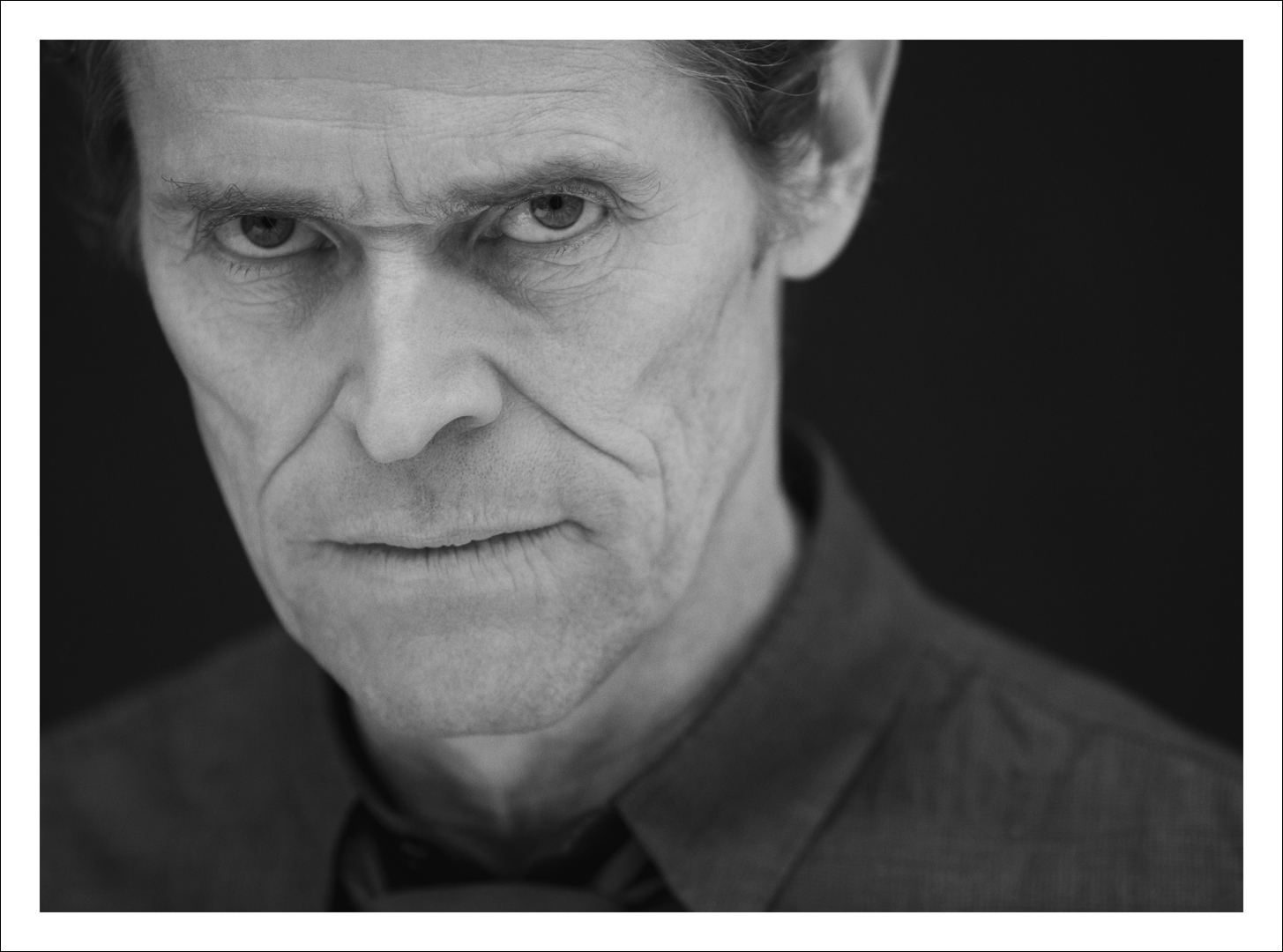 22_TIM_BARBER_WILLEM_DAFOE.jpg