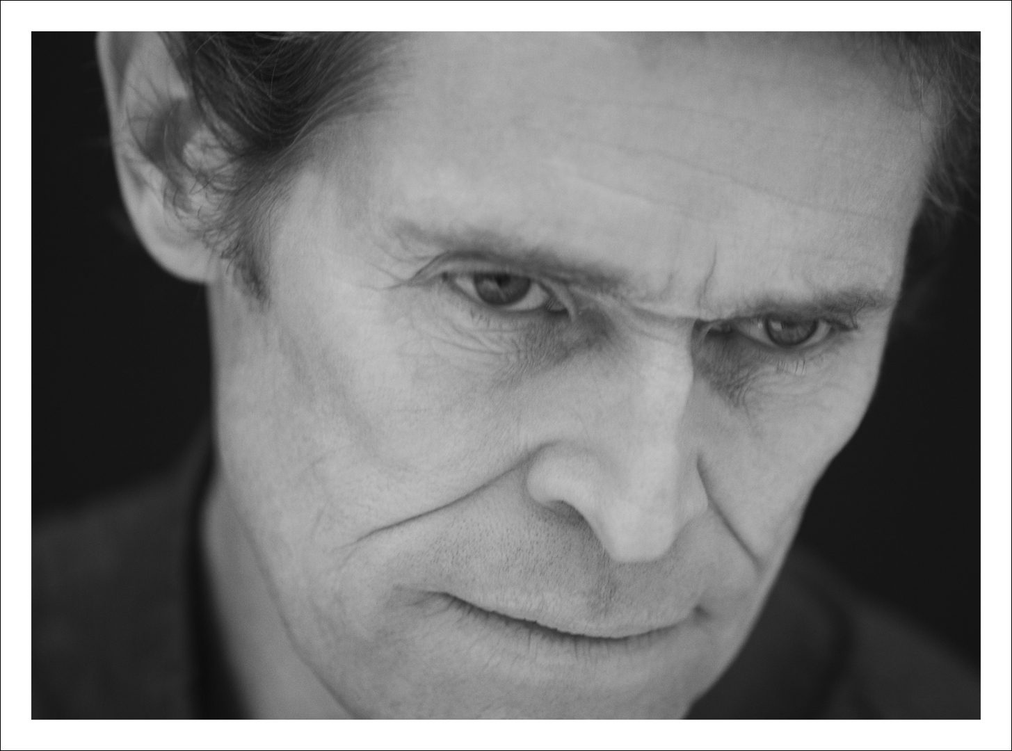 23_TIM_BARBER_WILLEM_DAFOE.jpg