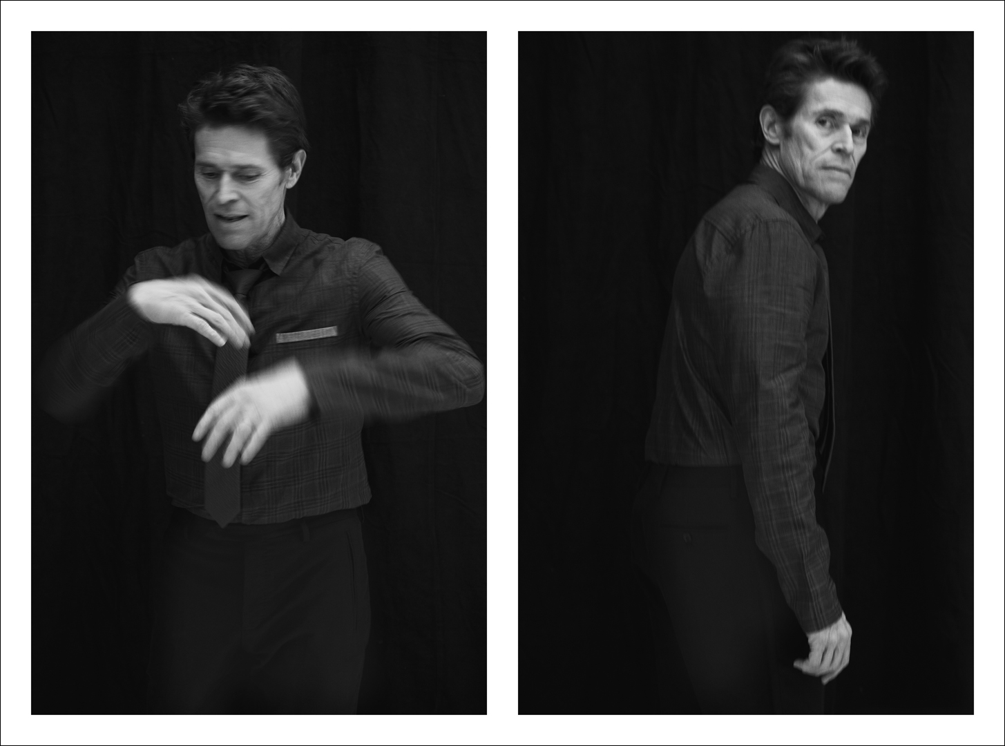 25_TIM_BARBER_WILLEM_DAFOE.jpg