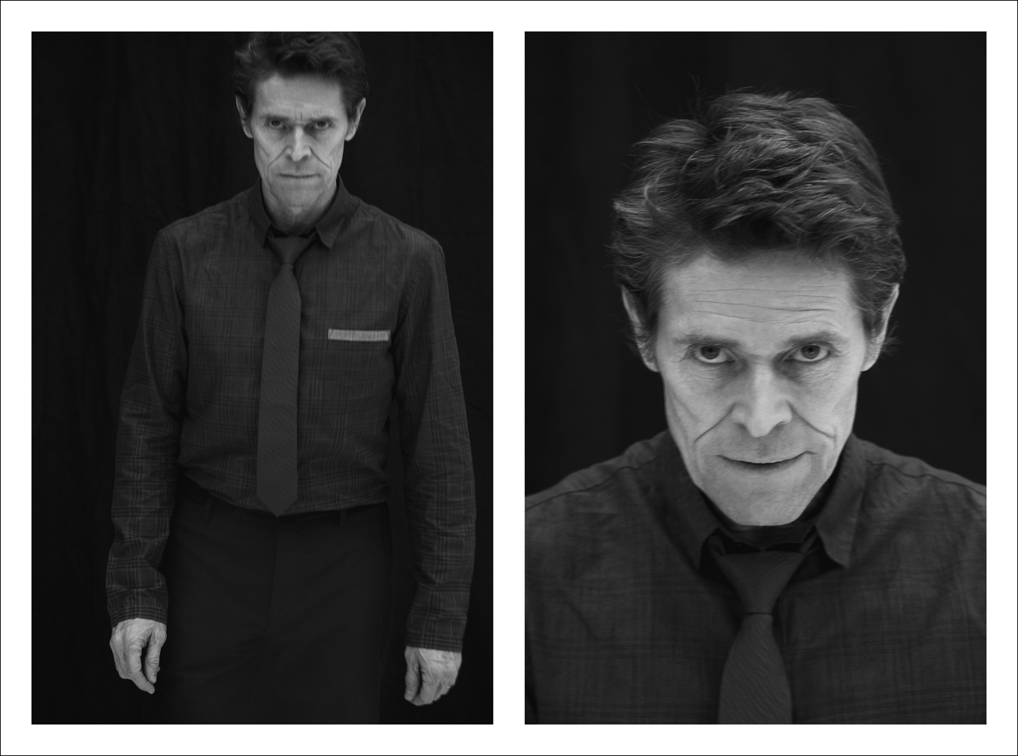 26_TIM_BARBER_WILLEM_DAFOE.jpg