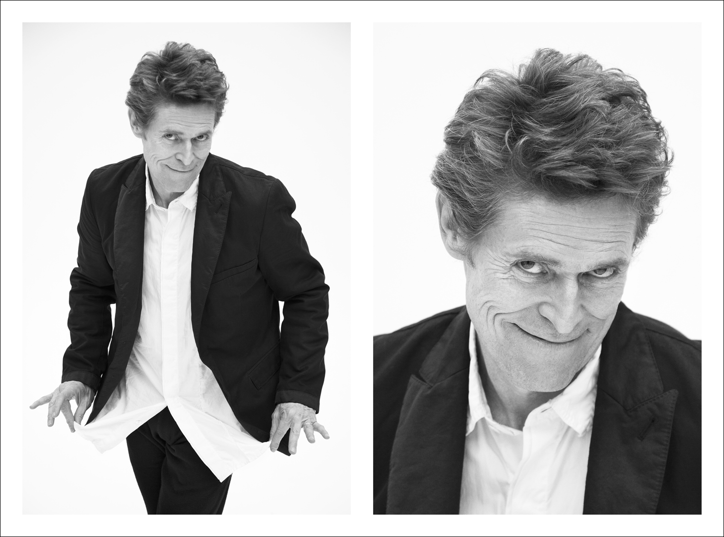 28_TIM_BARBER_WILLEM_DAFOE.jpg