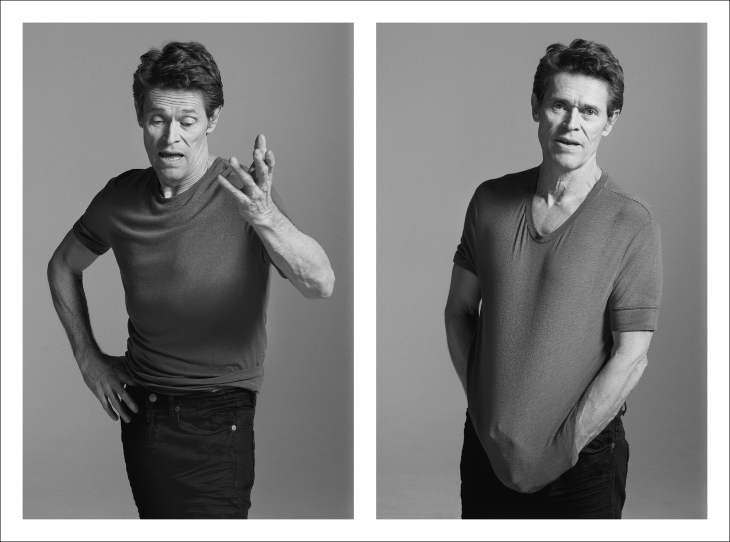31_TIM_BARBER_WILLEM_DAFOE.jpg