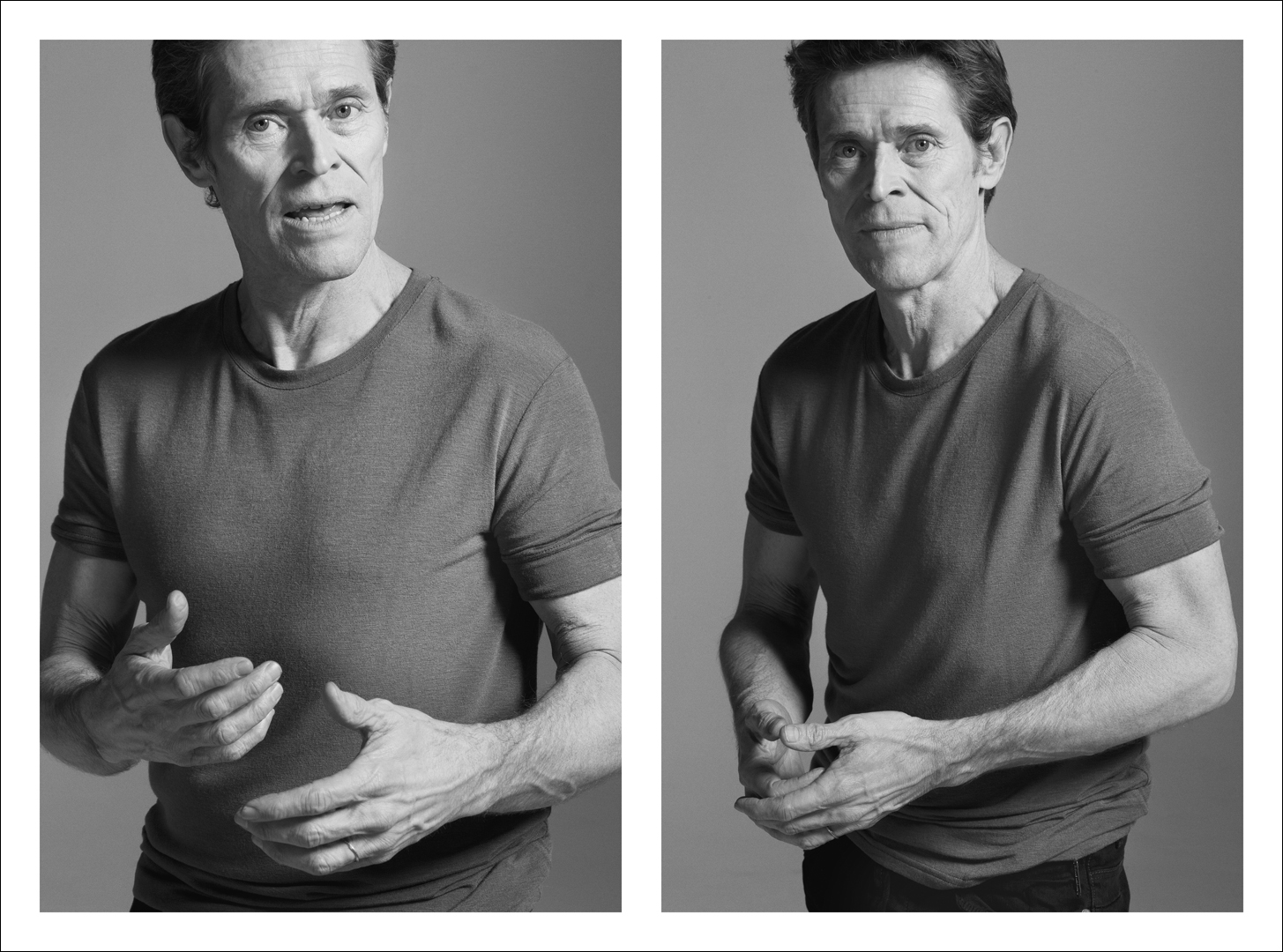 32_TIM_BARBER_WILLEM_DAFOE.jpg