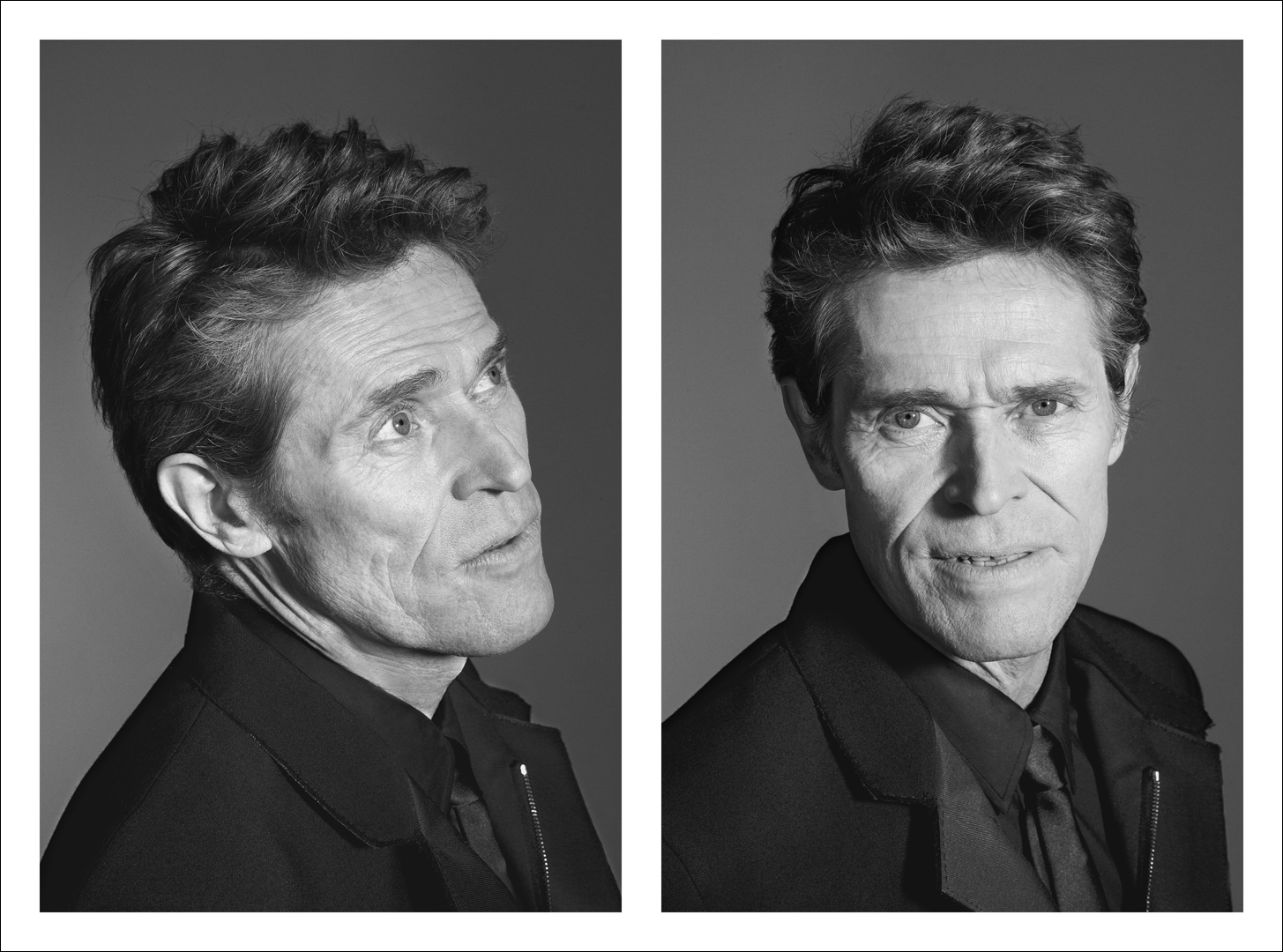 38_TIM_BARBER_WILLEM_DAFOE.jpg