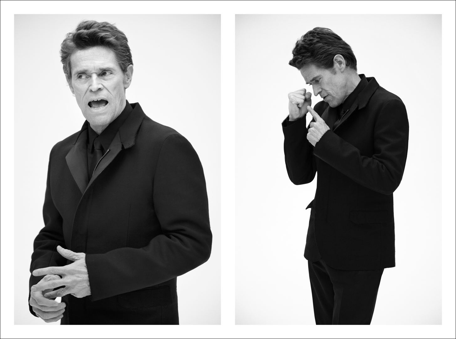39_TIM_BARBER_WILLEM_DAFOE.jpg