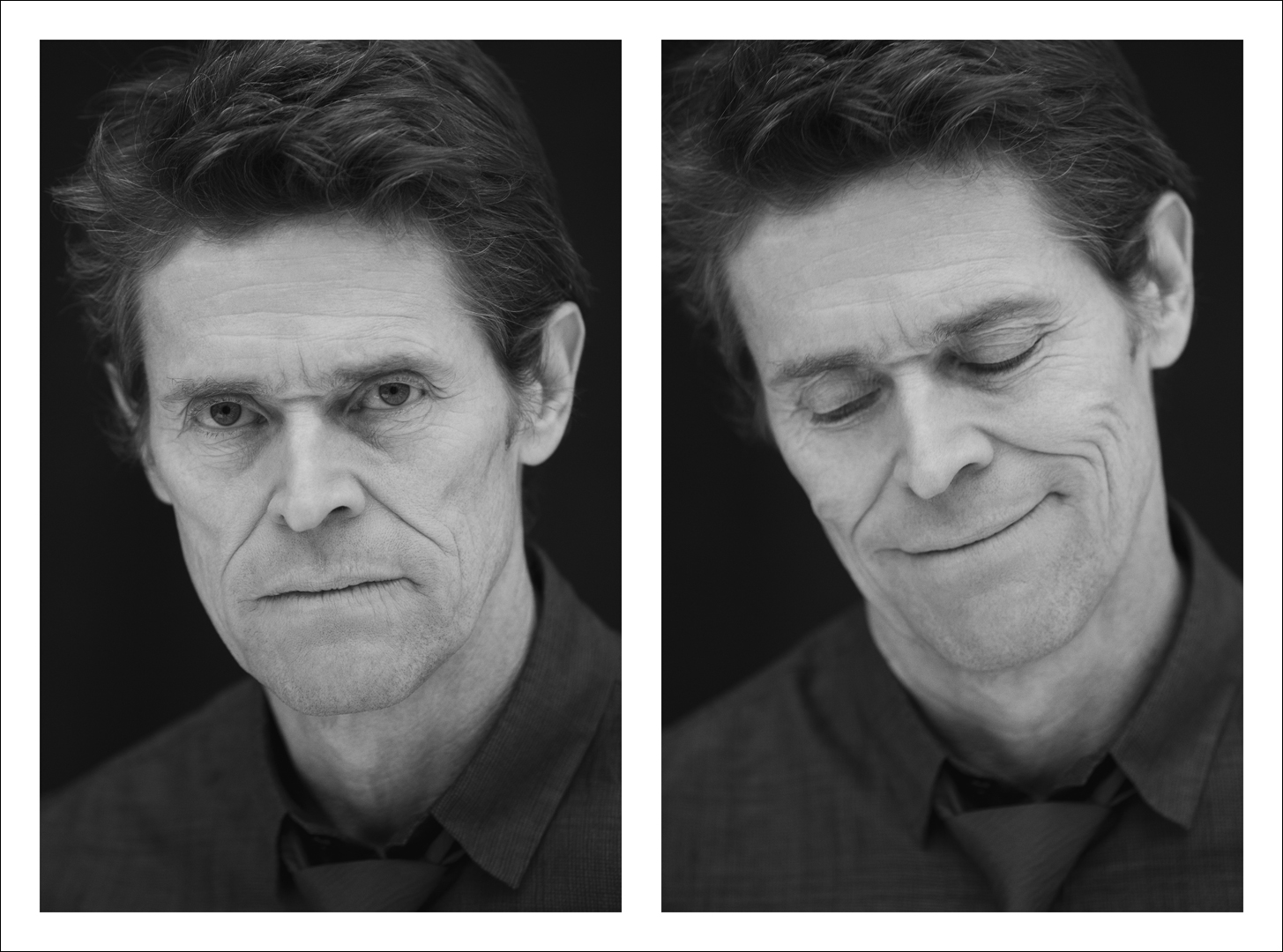 41_TIM_BARBER_WILLEM_DAFOE.jpg