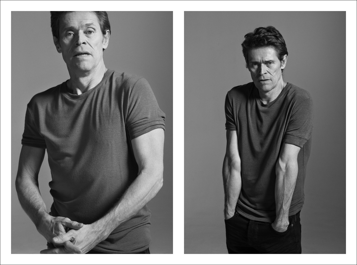 42_TIM_BARBER_WILLEM_DAFOE.jpg