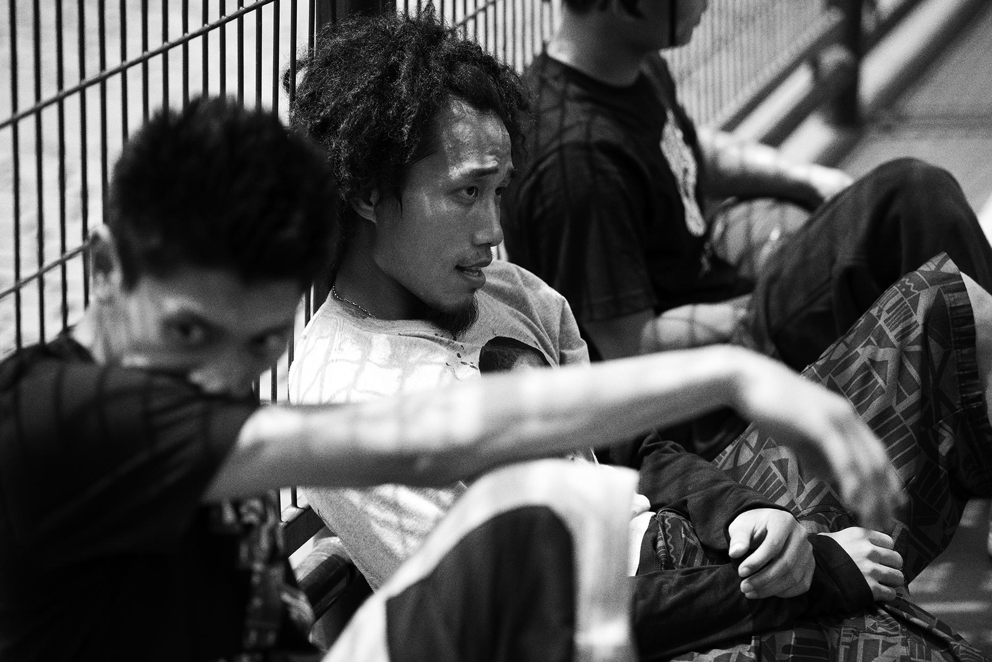 09_TIM_BARBER_NIKE_CHINA.jpg