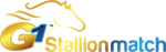 G1-Stallion-Match-Transparent.jpg