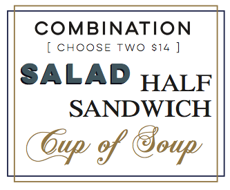 Combination.png