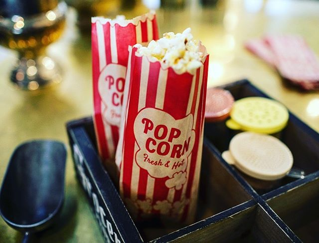 Boo! 👻 PicnicPDX is getting into the spooky spirit. 🕷 Scary movies and free fresh popcorn 🍿 every night for the month of October. Check our website for the schedule. 🎃 . . . . .  #happyhourpdx  #picnicpdx #23rd #NW23rd #pdxbar #myfavoritemurder #portlandor #murderino #scandalportland #portlandhappyhour #pdxrestaurants #pdxeats  #spookymovies #travelportland #traveloregon #foodielife #portlandbars #craveportland #cocktails #shenanigans #portlandfood #dinnertheater #truecrimeportland #portlandadventure #portlanddatenight #themednightout #macabre #obscurenightout