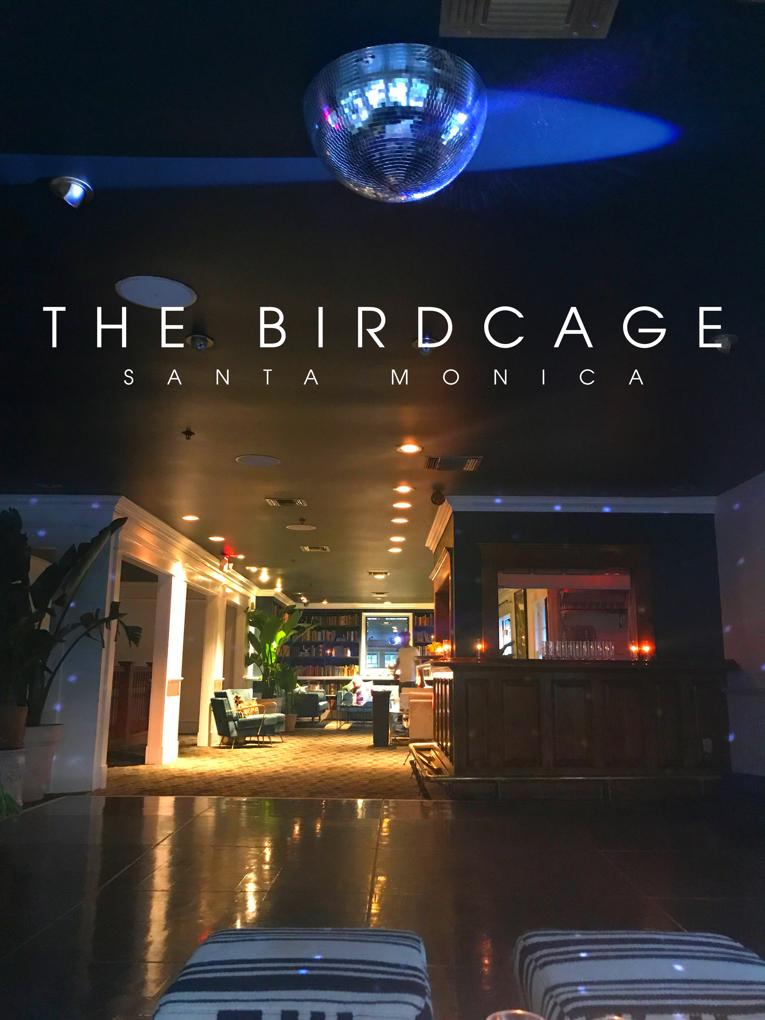 The-Birdcage-in-Santa-Monica-Cool-house-vibe-1.jpg