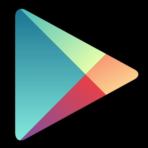 Google-Play-logo (1).png