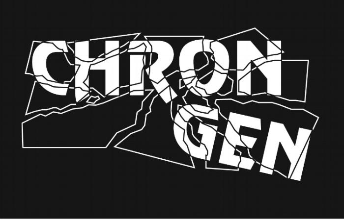 Chron Gen Logo.jpg