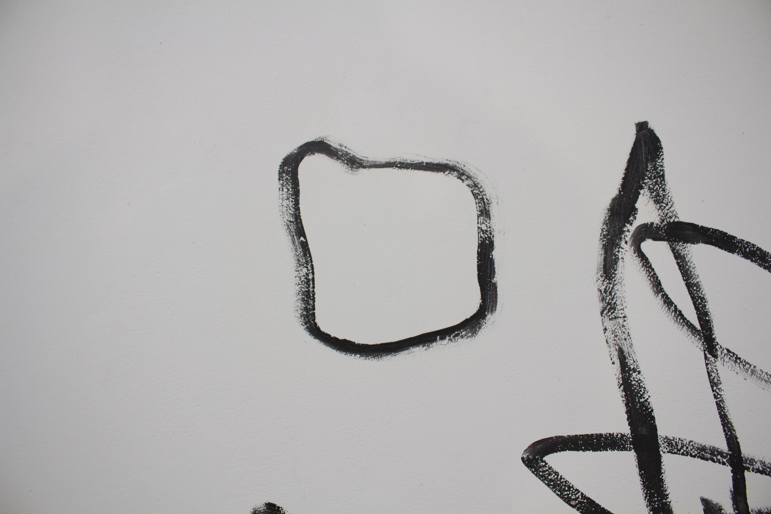 PRINTFORCRIT3.jpg