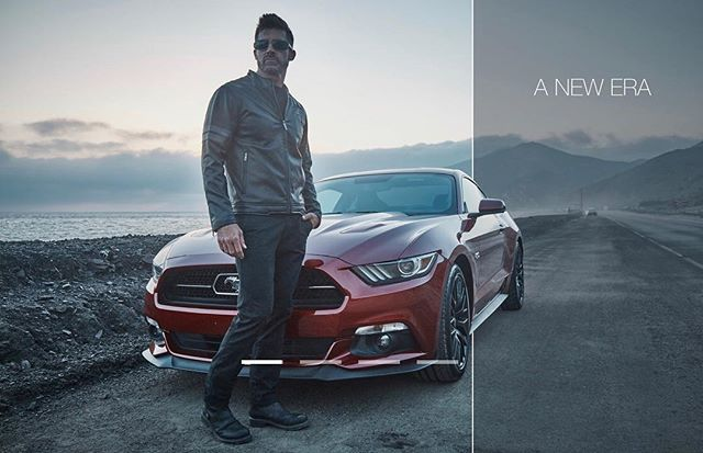 Are you ready? We are! See more on our website on our profile and be one of THE first to get our new Ford Mustang Jackets #fordmustang #fordmustangjacket #musclecar #ford #mensfashion