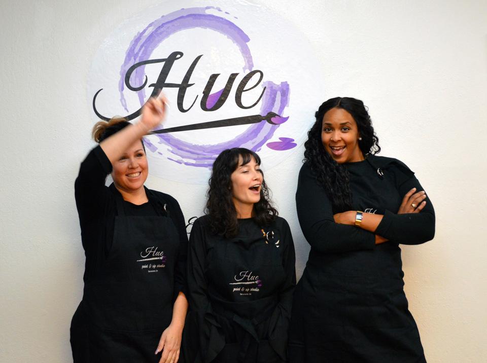 Team-Hue-5.jpg