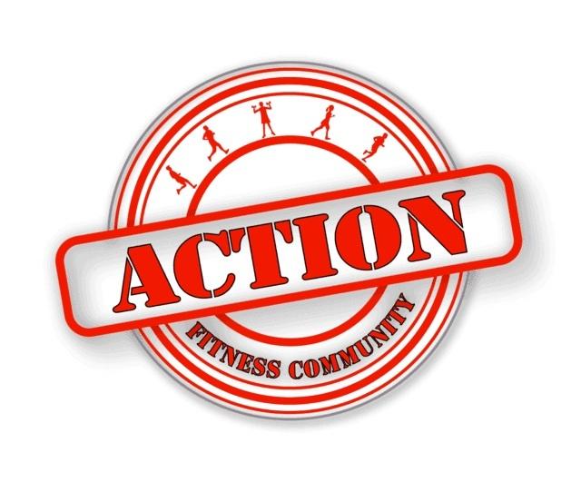 Action%2BFitness%2BCommunity%2BLogo.jpg