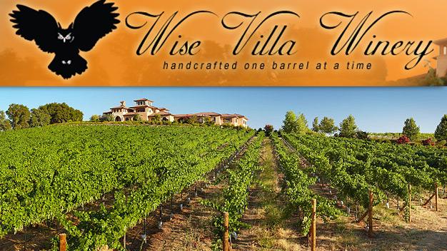 wise-villa-winery.jpg