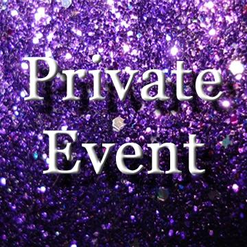 PrivateEvent 1.jpg