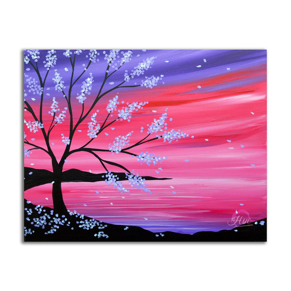 Breezy-Evening-WM-960.jpg