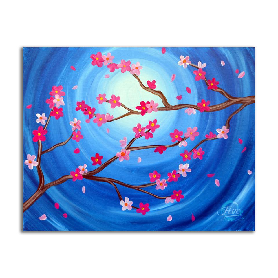 Cherry-Blossoms-WM-960.jpg