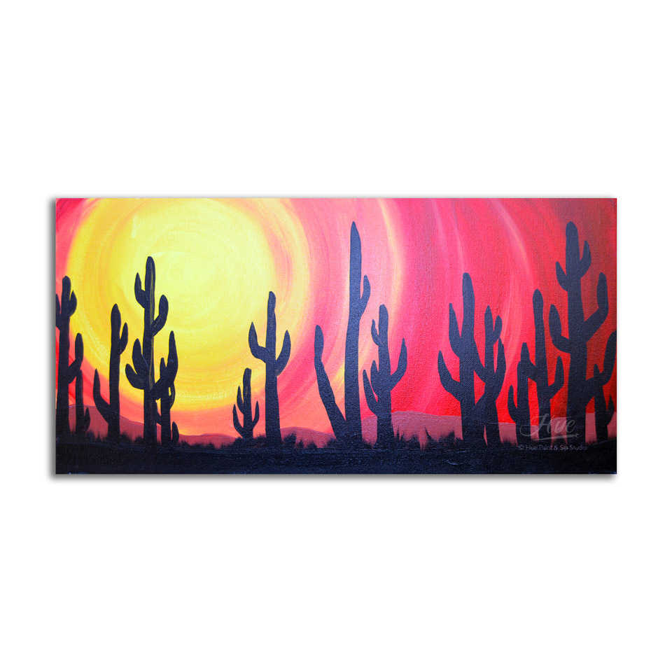 Desert-Heat-WM-960.jpg