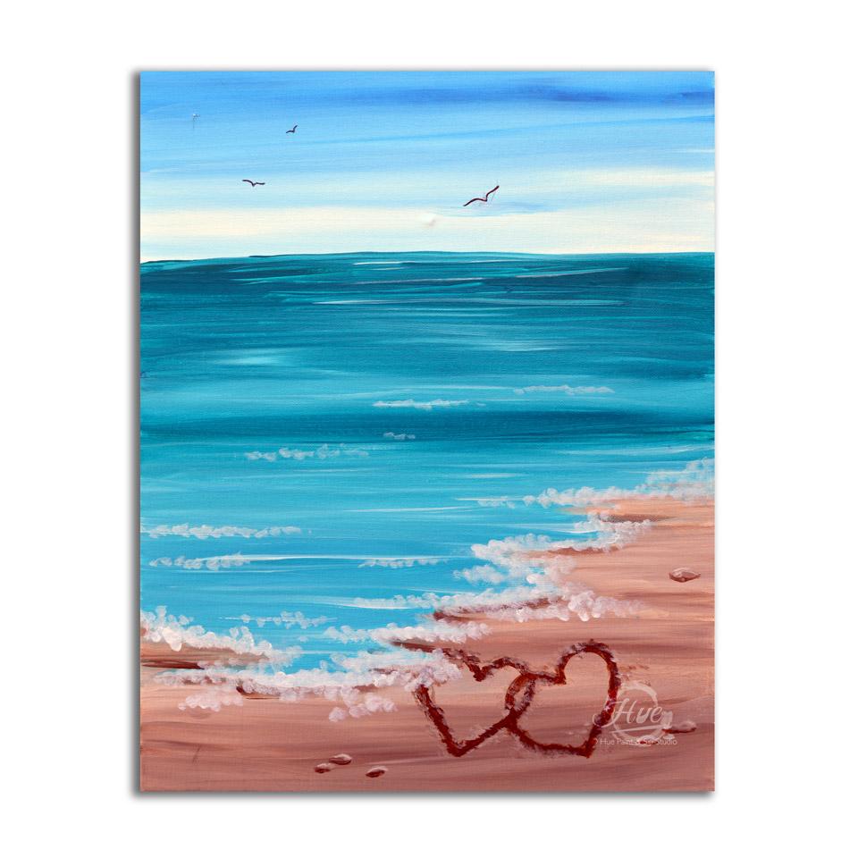 Summer-Love-WM-960.jpg