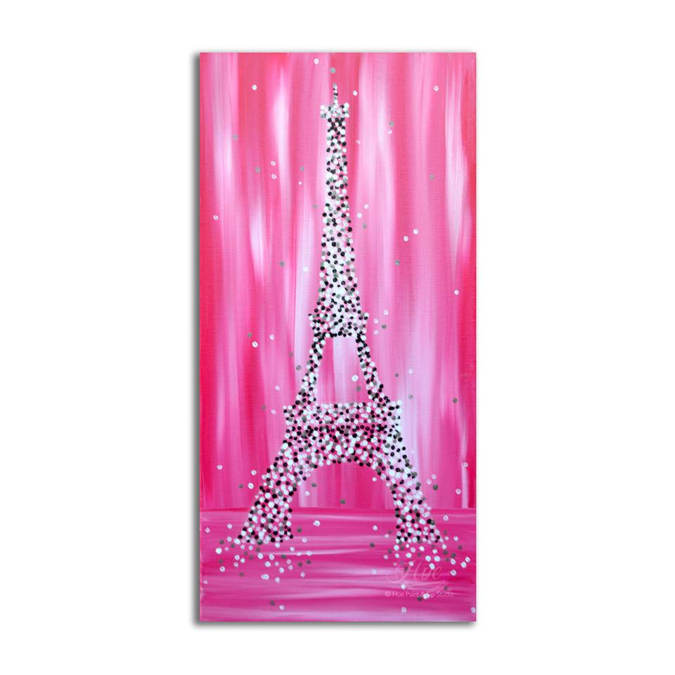 Sparkling-Eiffel-Tower-WM-960.jpg