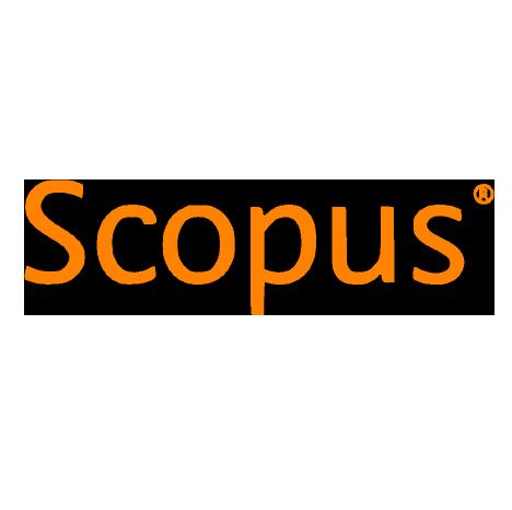Scopus Logo.png