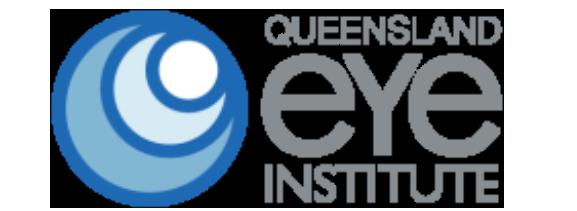Queensland Eye Institute Brisbane