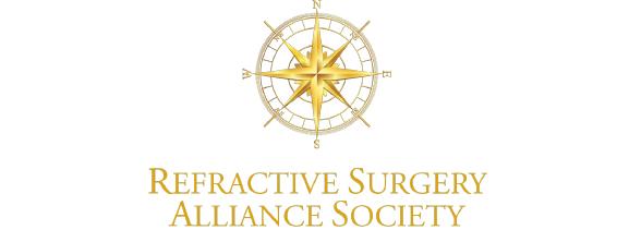 Refractive Surgery Alliance Society