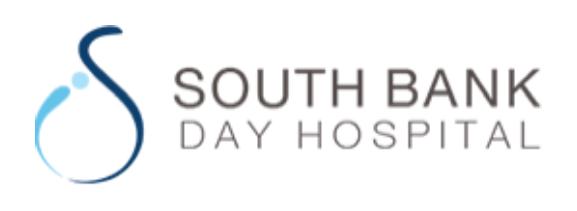 South Bank Day Hospital Brisbane