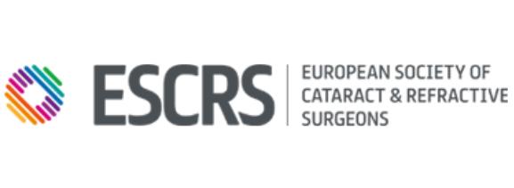 European Society of Cataract & Refractive Surgery